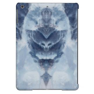Ice Queen iPad Air Case