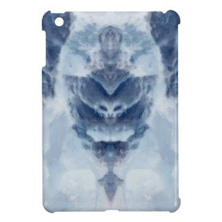 Ice Queen iPad Mini Cover