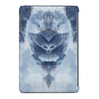 Ice Queen iPad Mini Retina Cover