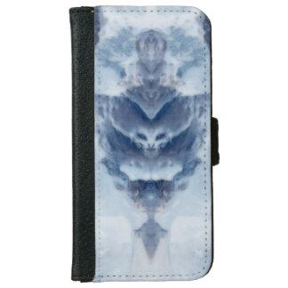 Ice Queen iPhone 6 Wallet Case