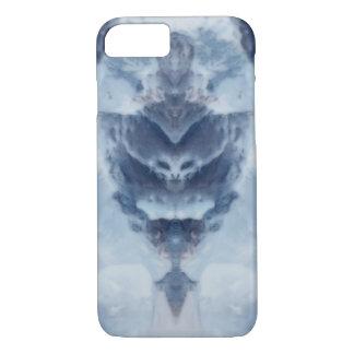 Ice Queen iPhone 7 Case