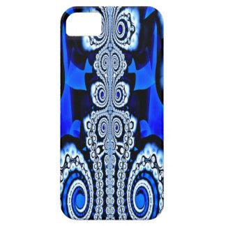 ICE QUEEN iPHONE CASE iPhone 5 Case