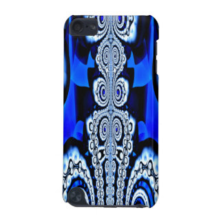 ICE QUEEN iPOD TOUCH 5G CASE