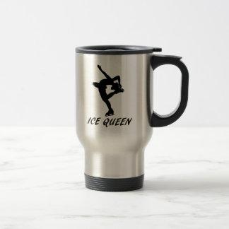 Ice Queen Mug