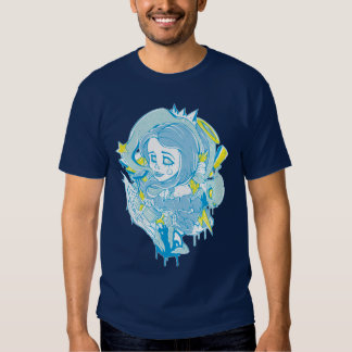 Ice Queen Shirts