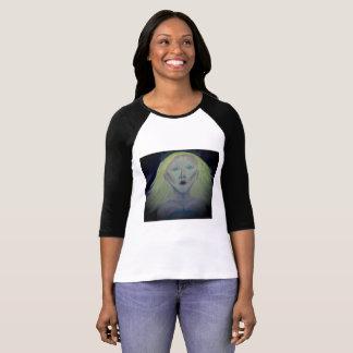 Ice Queen T-Shirt