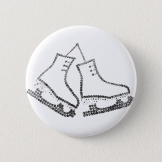 ice skate button
