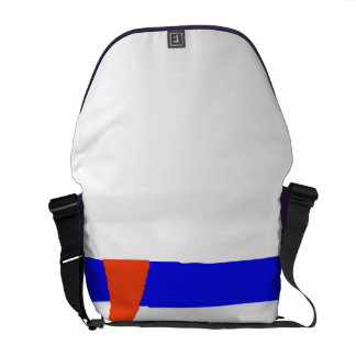 Ice Skating Courier Bags
