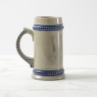 Ice skating coffee mugs