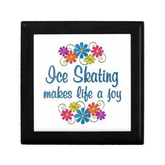 Ice SkatingJoy Gift Box
