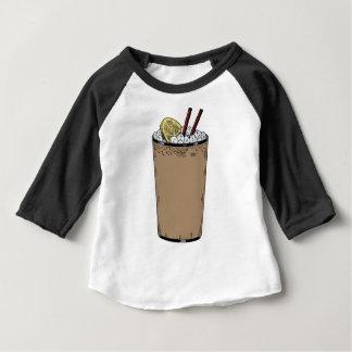 Ice Tea Baby T-Shirt