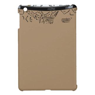 Ice Tea Cover For The iPad Mini