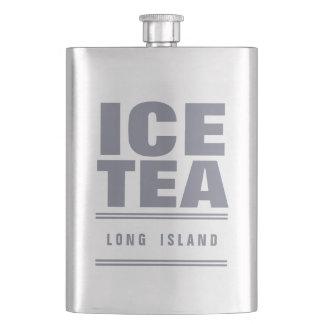 ICE TEA premium flask