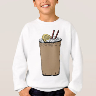 Ice Tea Sweatshirt