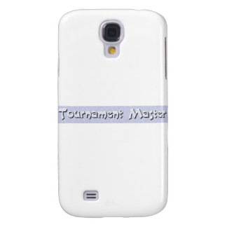 ice_tournamentmaster samsung galaxy s4 case