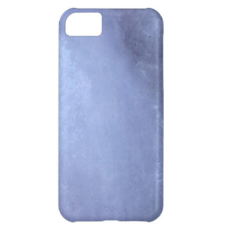 Ice Wall iPhone 5C Case