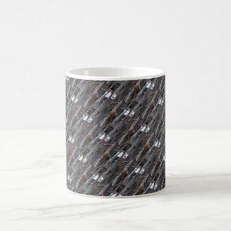 Ice Willow Mug