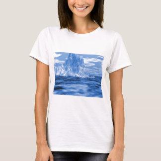 Iceberg Iceburg T-Shirt