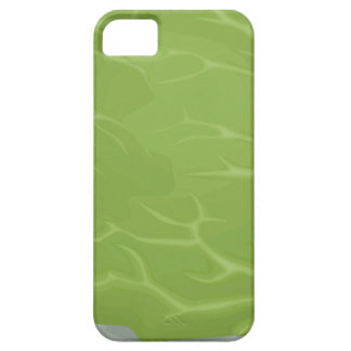 Iceberg Lettuce iPhone 5 Case
