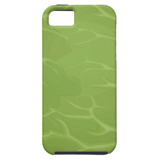 Iceberg Lettuce iPhone 5 Cases