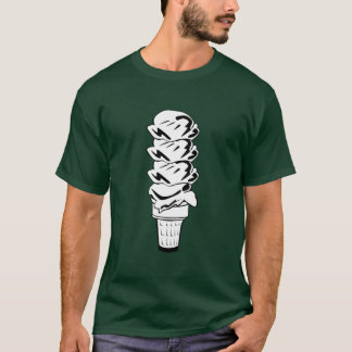 icecream T-Shirt