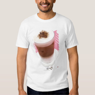 Iced Cappuccino Shirt