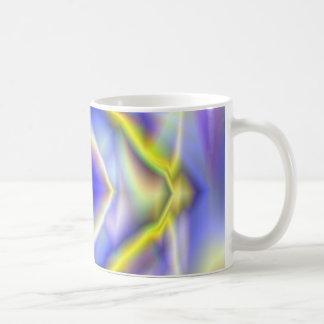 Iced Coffee Mugs