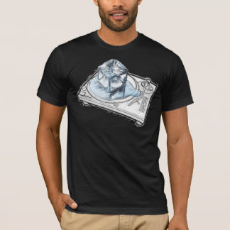 iced T-Shirt