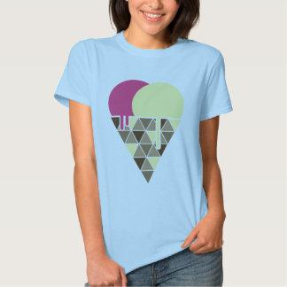 iceeecreeeam t shirt