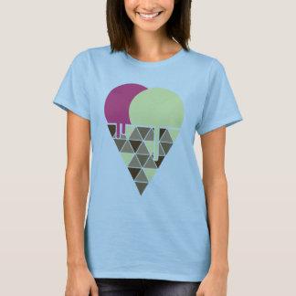 iceeecreeeam T-Shirt