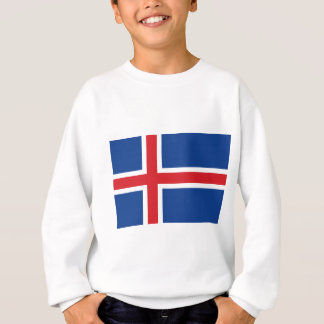 Iceland.ai Sweatshirt