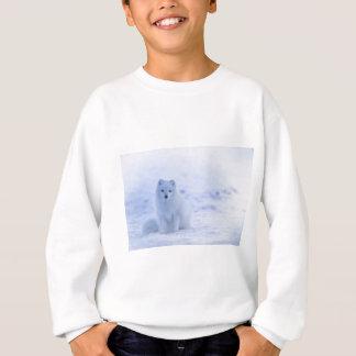 Iceland Arctic Fox Sweatshirt
