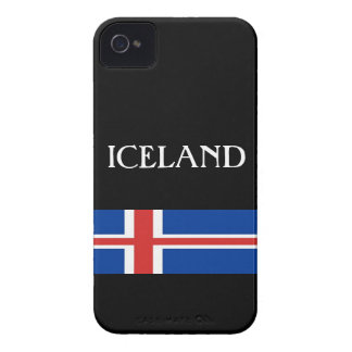 Iceland Blackberry Bold Covers