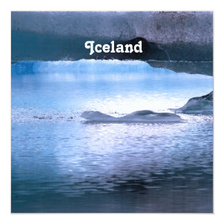 Iceland Invites