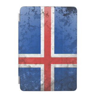 Iceland iPad Mini Cover