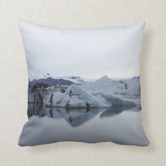 Iceland Nature Series Pillow Cushions