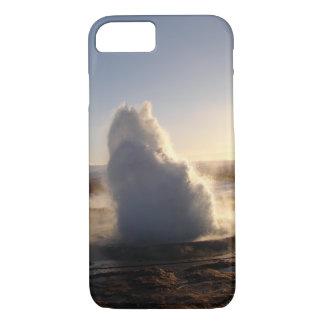 Iceland phone case