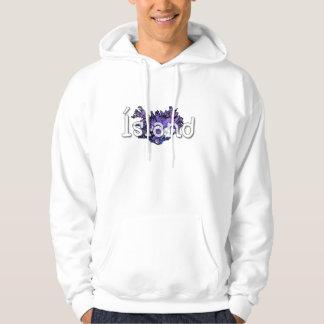 Iceland Sweatshirts
