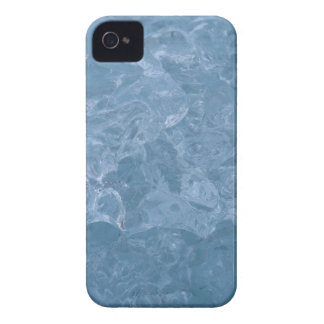 Icelandic Iceberg Case-Mate iPhone 4 Case