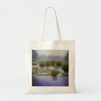 Ichetucknee Springs 2 Tote Bag