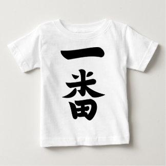 Ichiban Tee Shirts