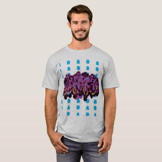 Ícon Graffiti T-Shirt