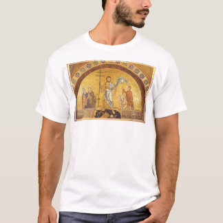 Icon of Christ T-Shirt
