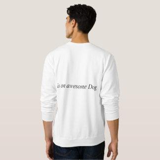 Iconic Dog Hymn Shirt