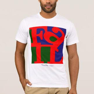 Iconic Fail T-Shirt