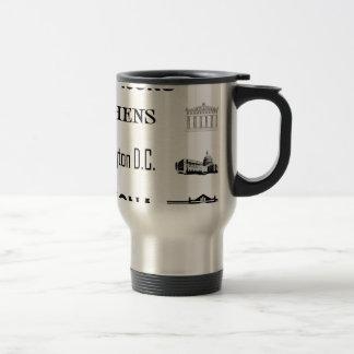 Icons-Athens-DC-Ramona Travel Mug