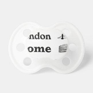 Icons-London-Rome-Ramona Dummy