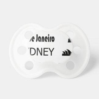 Icons-Rio-Sidney Dummy