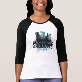 ICoS skyline shirt