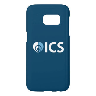 ICS Phone Case